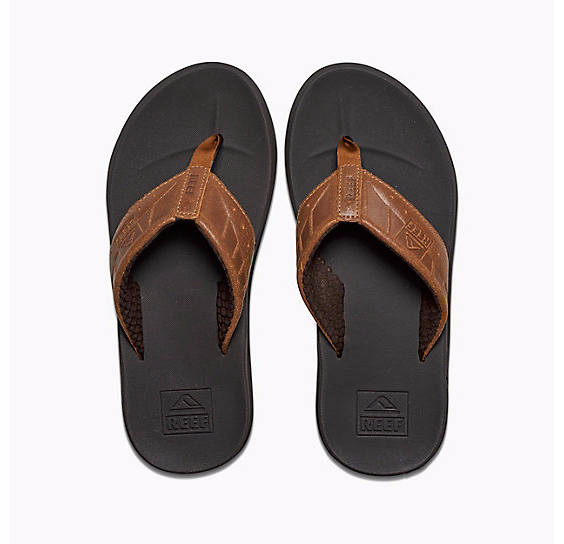 Men's Sandals on Sale at 88 Gear