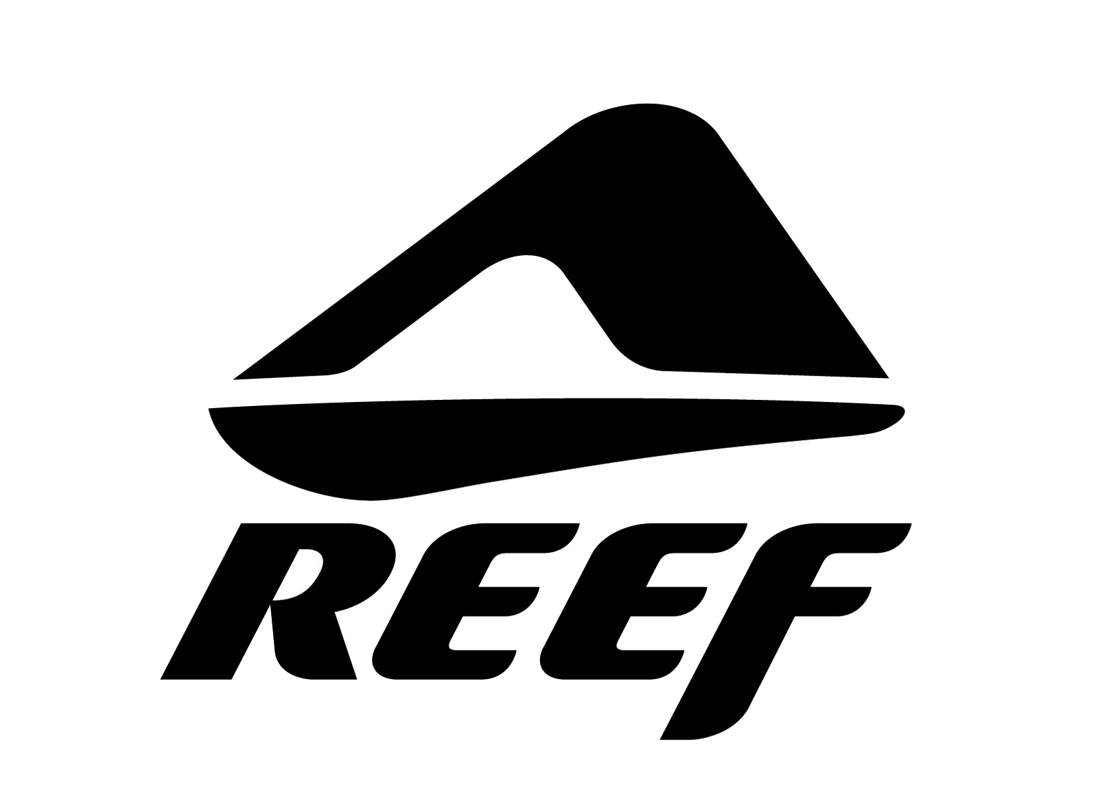 New Reef One Sandals at 88 Gear