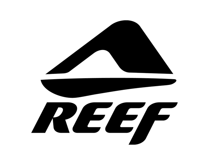 Shop 88 Gear for Men's and Women's Reef Sandals