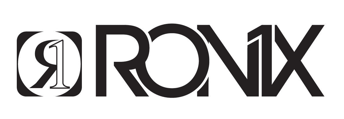 Ronix Wakeboard Bindings - Videos