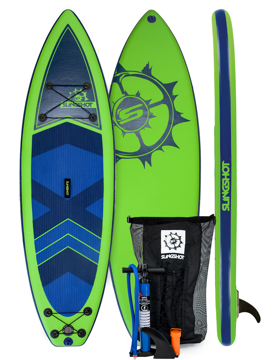 Stand Up Paddle Boards -SUP Boards