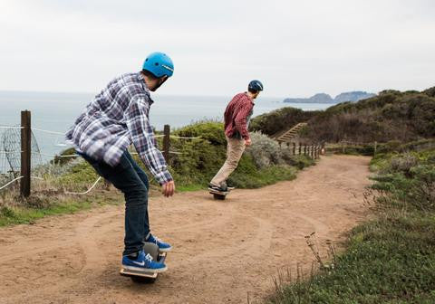 shop Onewheel at 88 gear