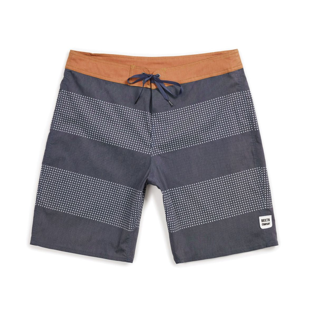 get $5 off boardshorts at 88 Gear