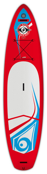 Shop Bic stand up paddle boards at 88 Gear water sports