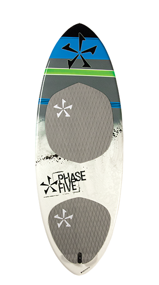 phase 5 wakesurf boards at 88 gear