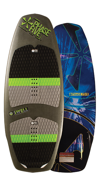 Buy Wakesurfers at 88 gear