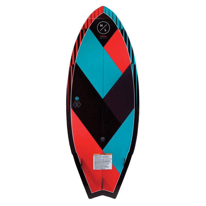 Entry-Level wakesurf boards our top picks - 88 Gear
