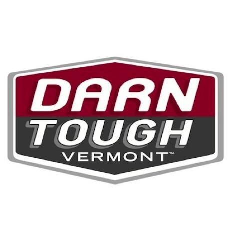 darn tough socks the best you will every own sold at 88 gear sports