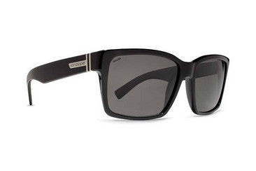 VonZipper Sunglasses Surfing
