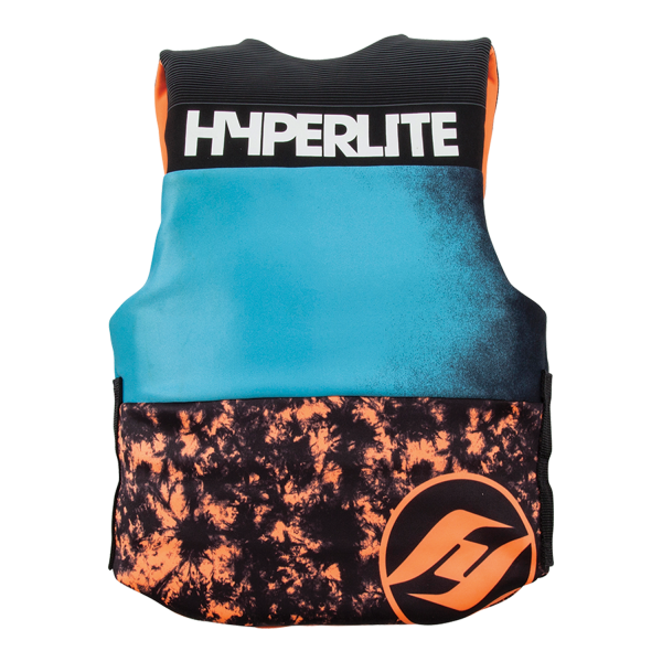 2019 New Hyperlite Wake Gear