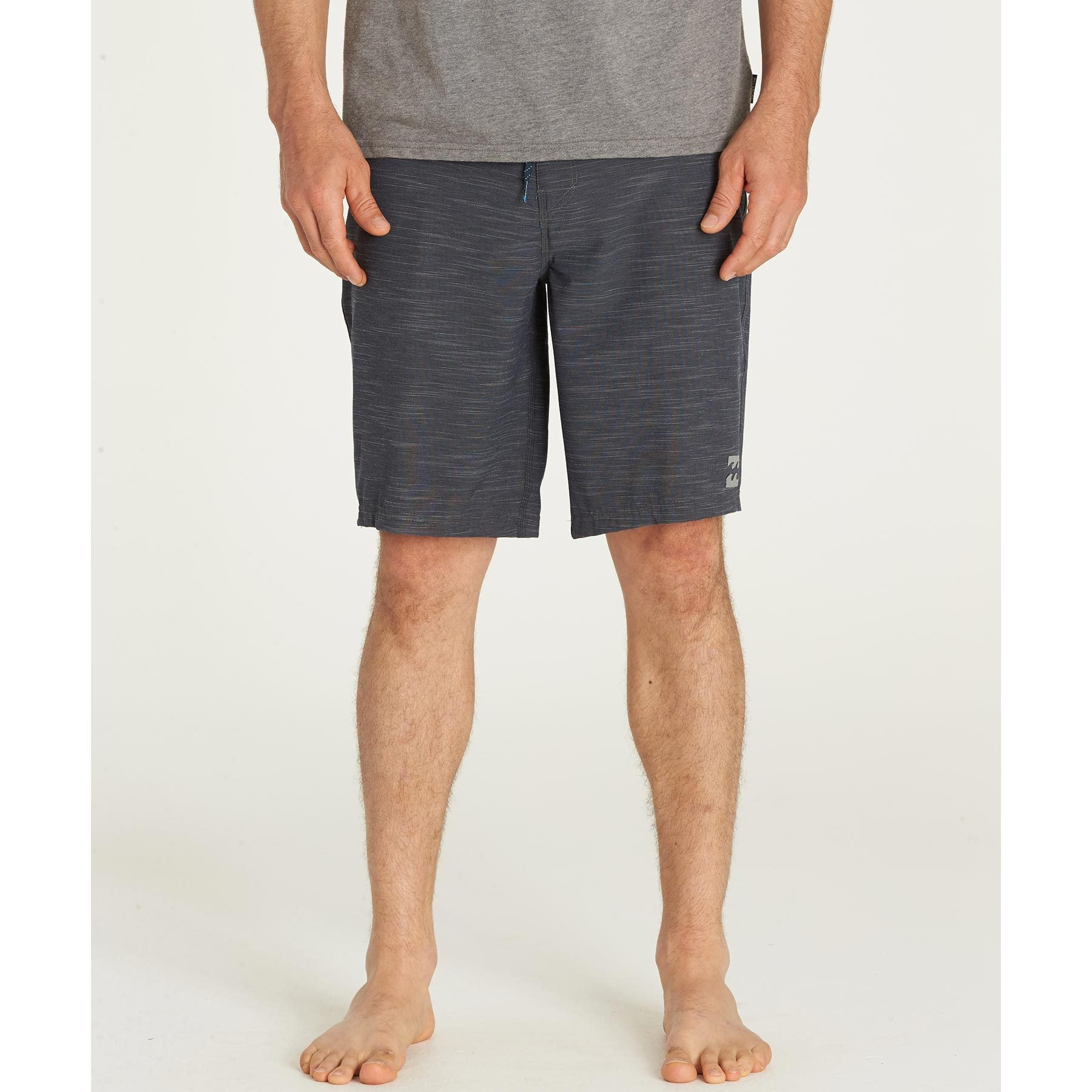 Billabong Submersibles - Cool Shorts for Water