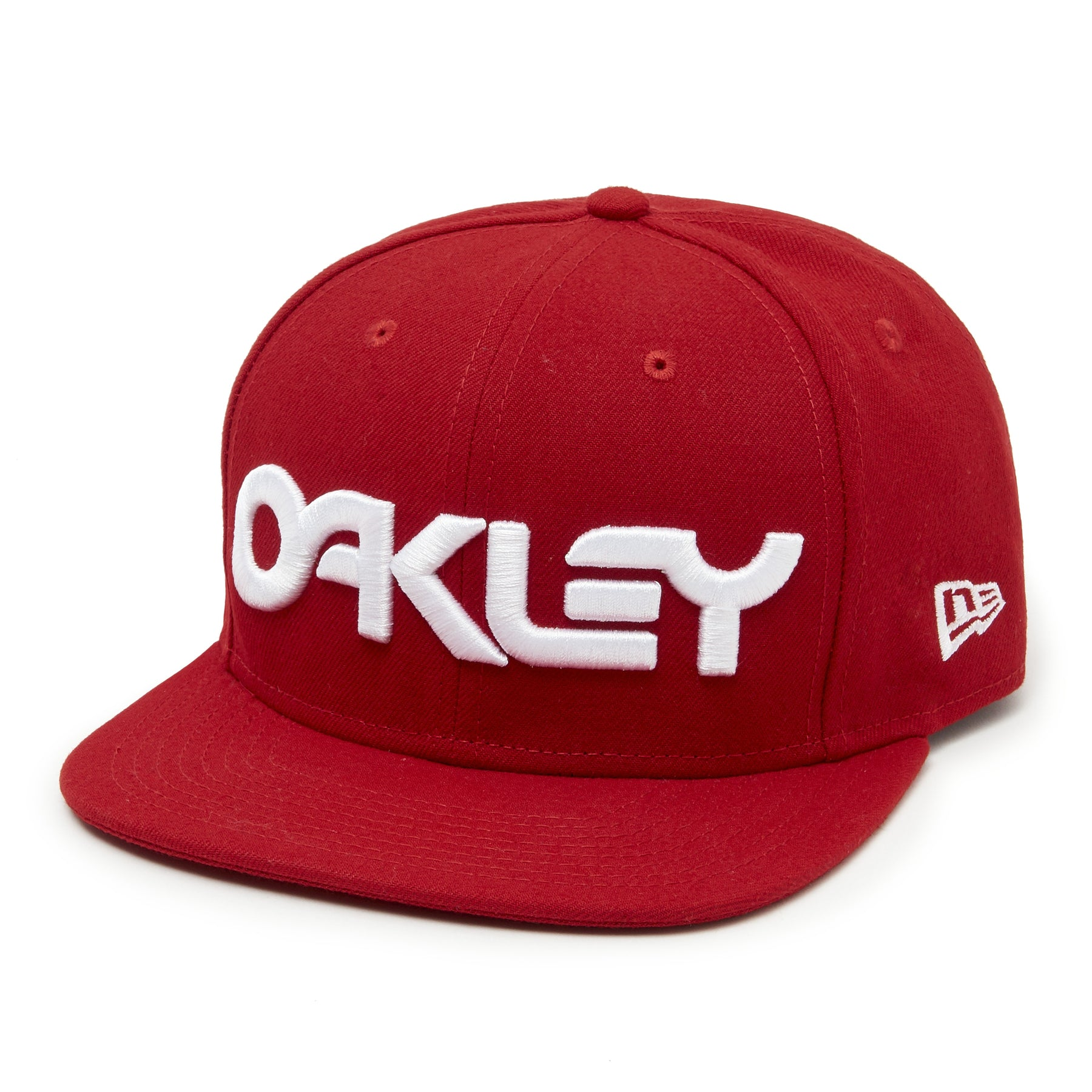 New Oakley Men's hats - 88 Gear