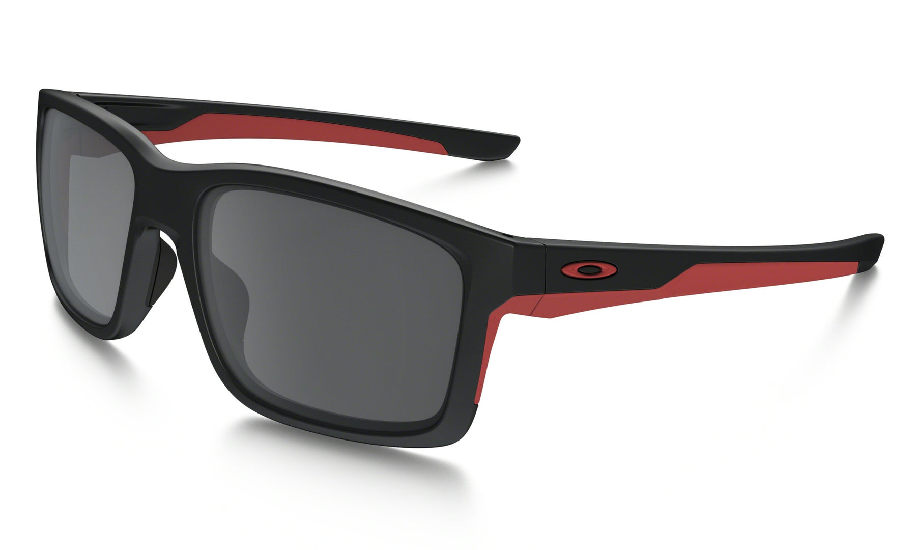 Oakley Sunglasses at 88 Gear Sports
