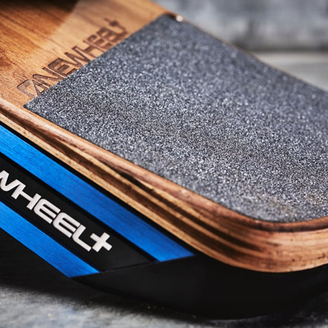 Wakeboard and Wakesurf Gear News Plus Tricks and Tips | 15