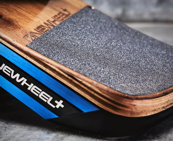 New Onewheel plus xr is coming this year