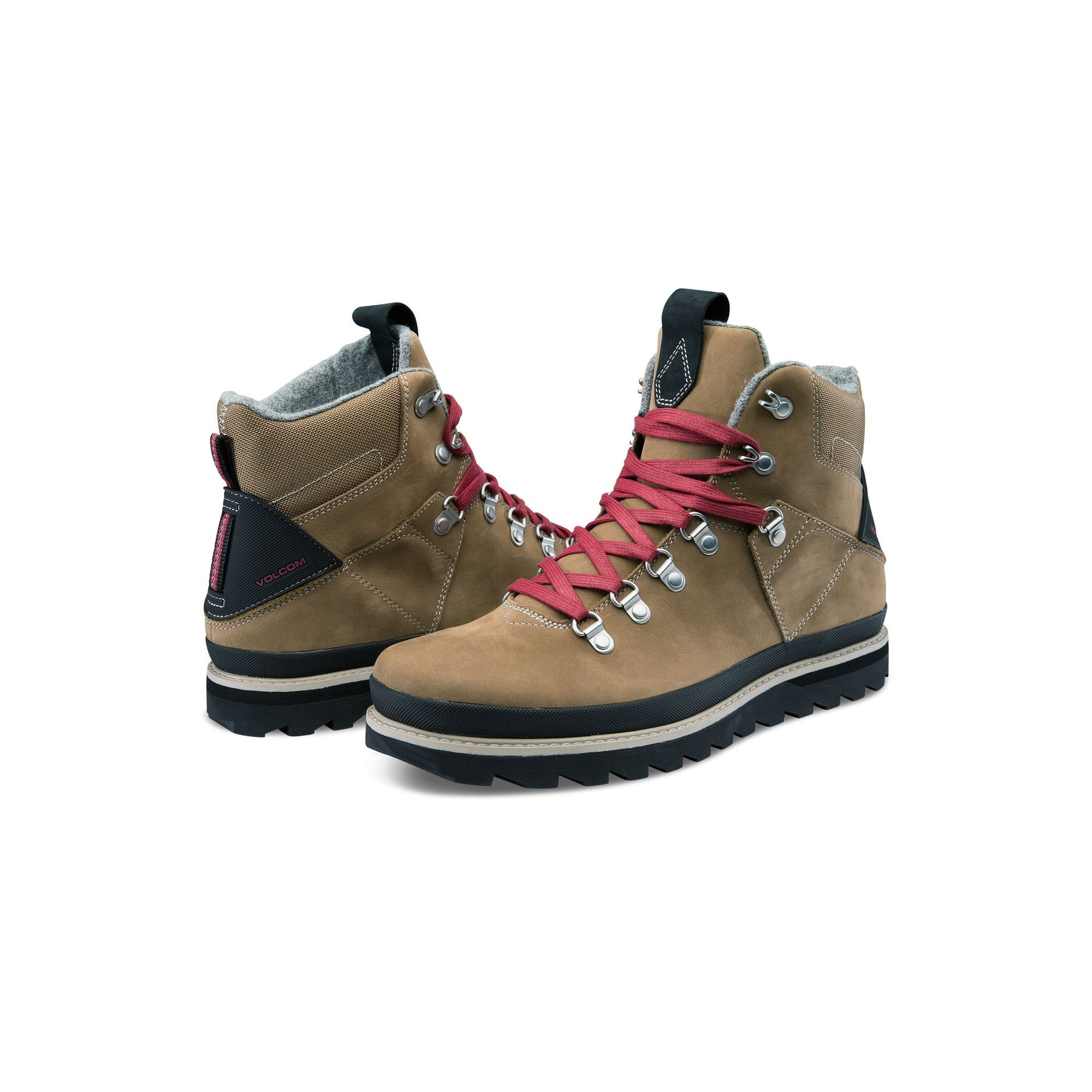 Buy discounted volcom boots at 88 Gear