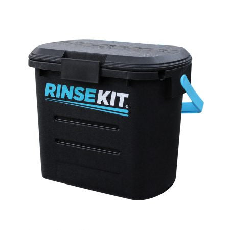 Buy RinseKit at 88 gear