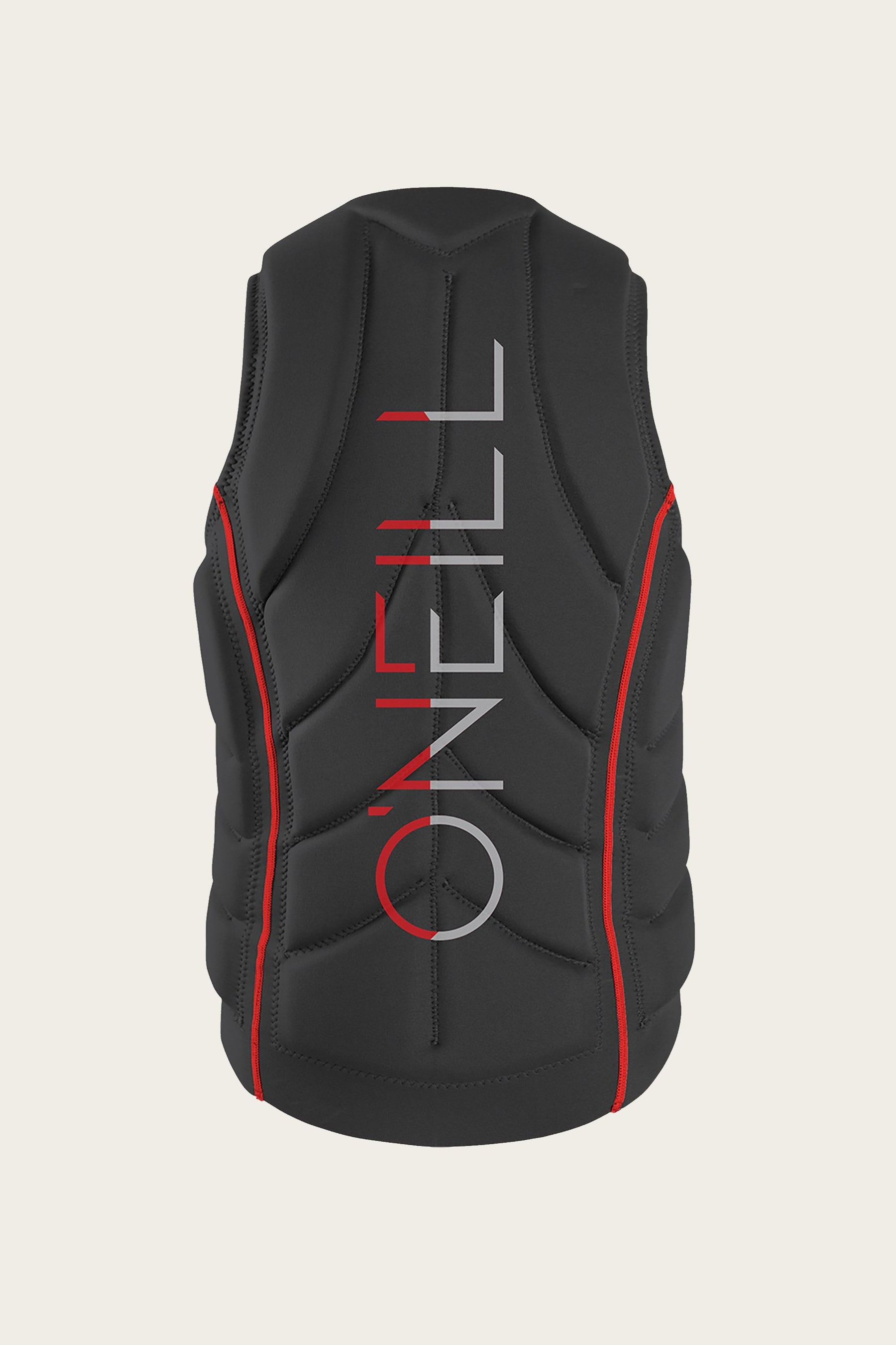 New O'neill Slasher Life Vests for Men and women