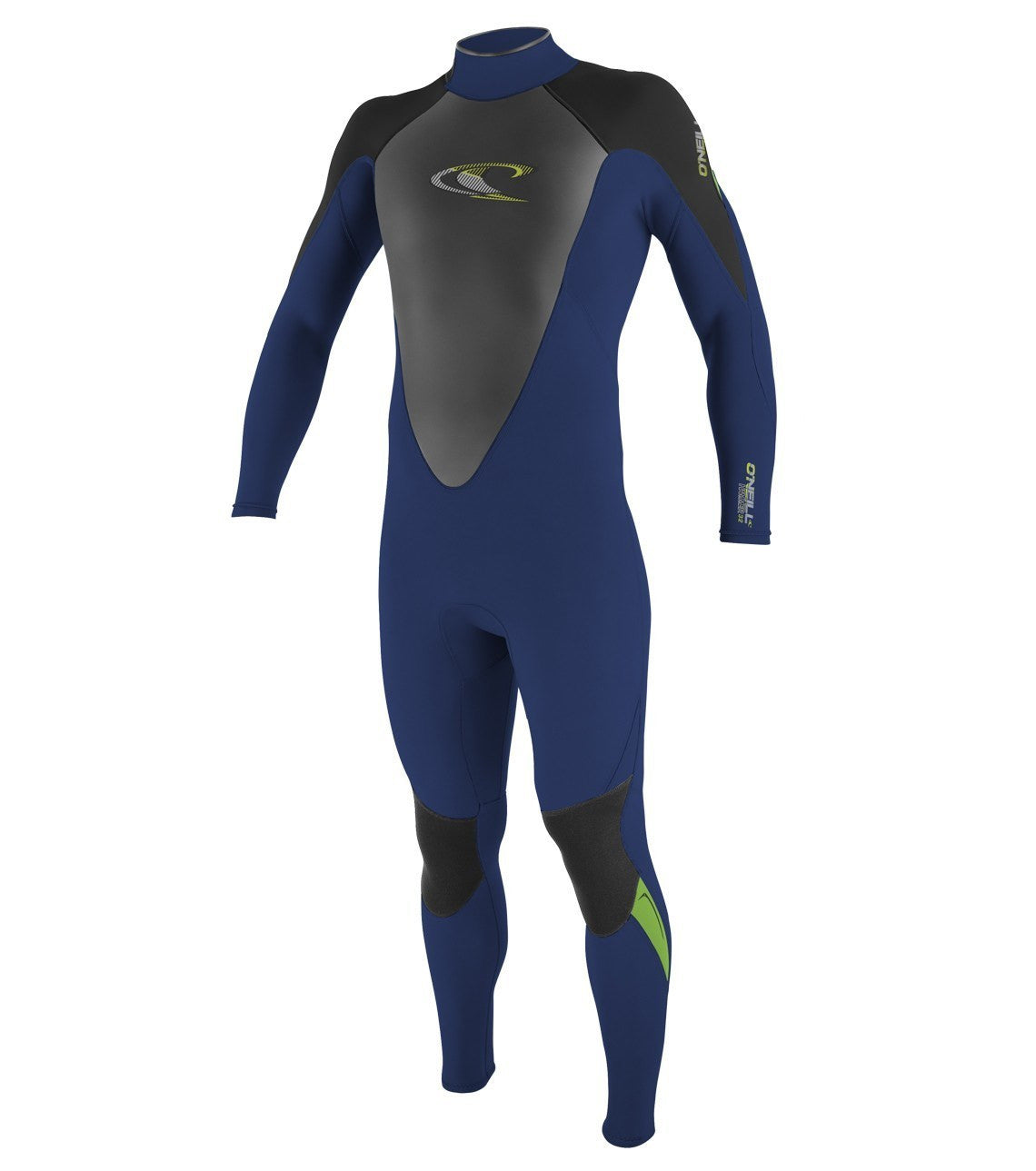 O'neill wetsuits are a top seller and they use research to innovate new ideas
