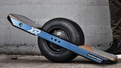 Shop the onewheel Xr at 88 Gear water sports