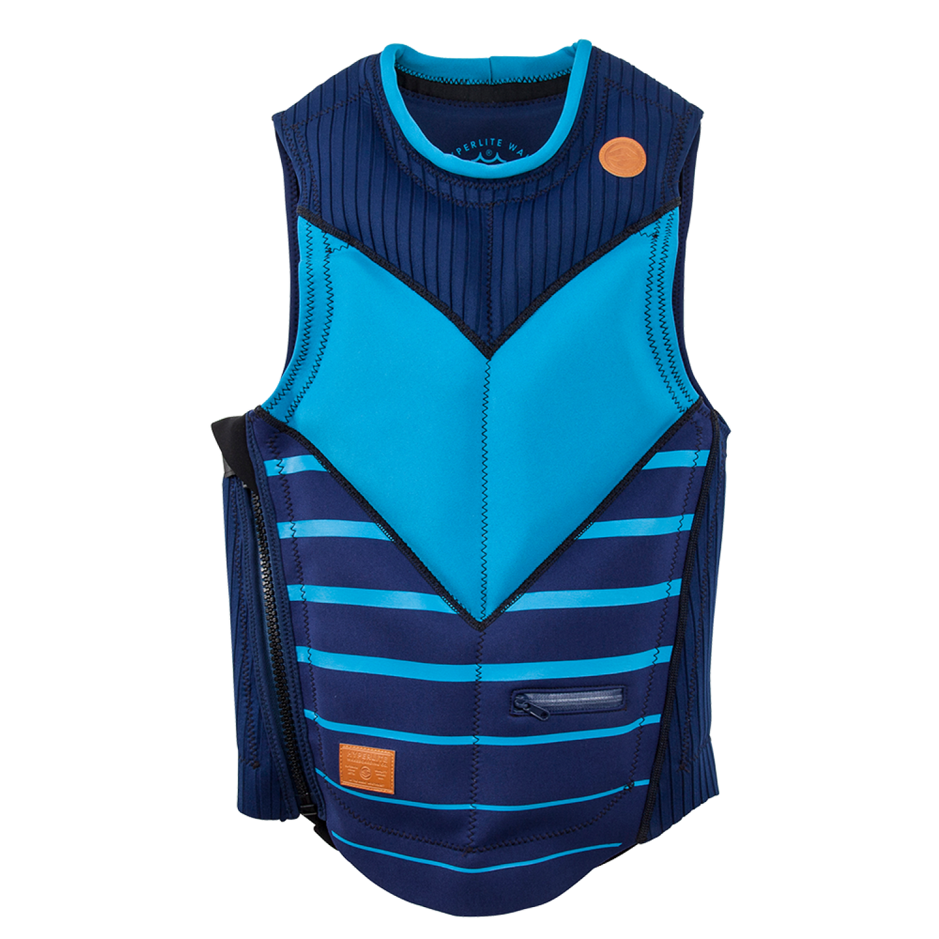 Buy Hyperlite Life Vests - 88 Gear