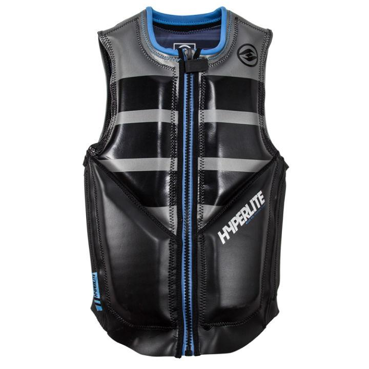 Shop for Men's wakeboarding Life Vests at 88 Gear water sports