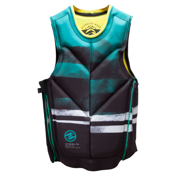 Buy Quality men's and women's Life Vests at 88 Gear