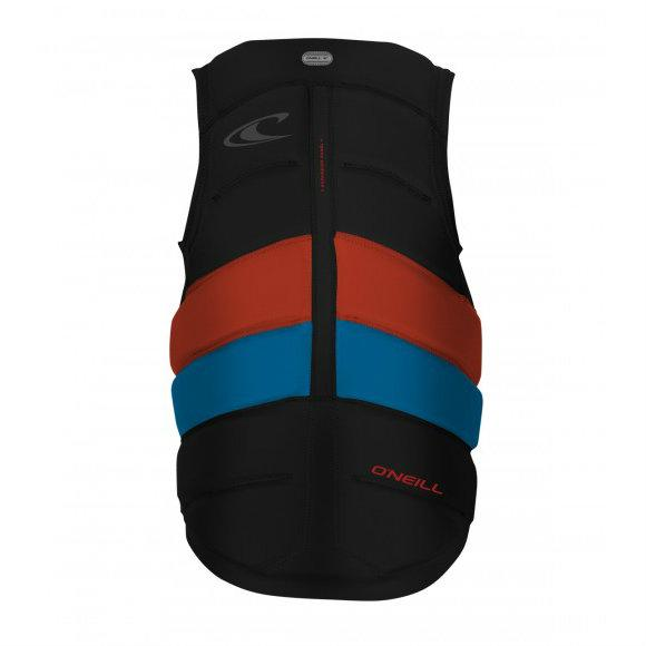 Shop O'neill life vests at 88 Gear water sports