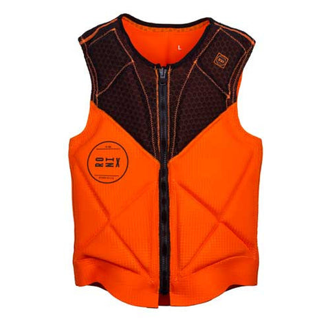Shop Ronix Parks life Vest at 88 Gear