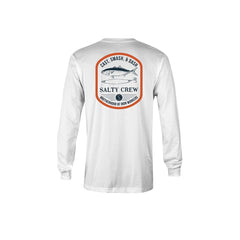Salty Crew Lure Long Sleeve Shirt