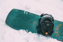 Shop Arbor Snowboards at 88 Gear