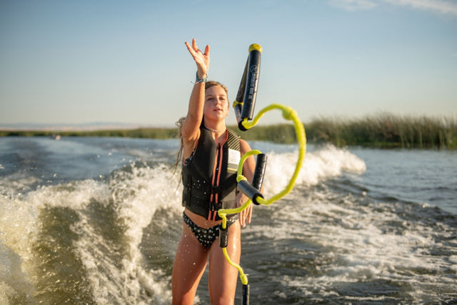 Wakesurf Boards at 88 Gear