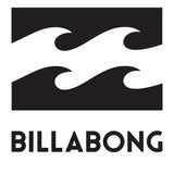 Billabong men's and women's clothing