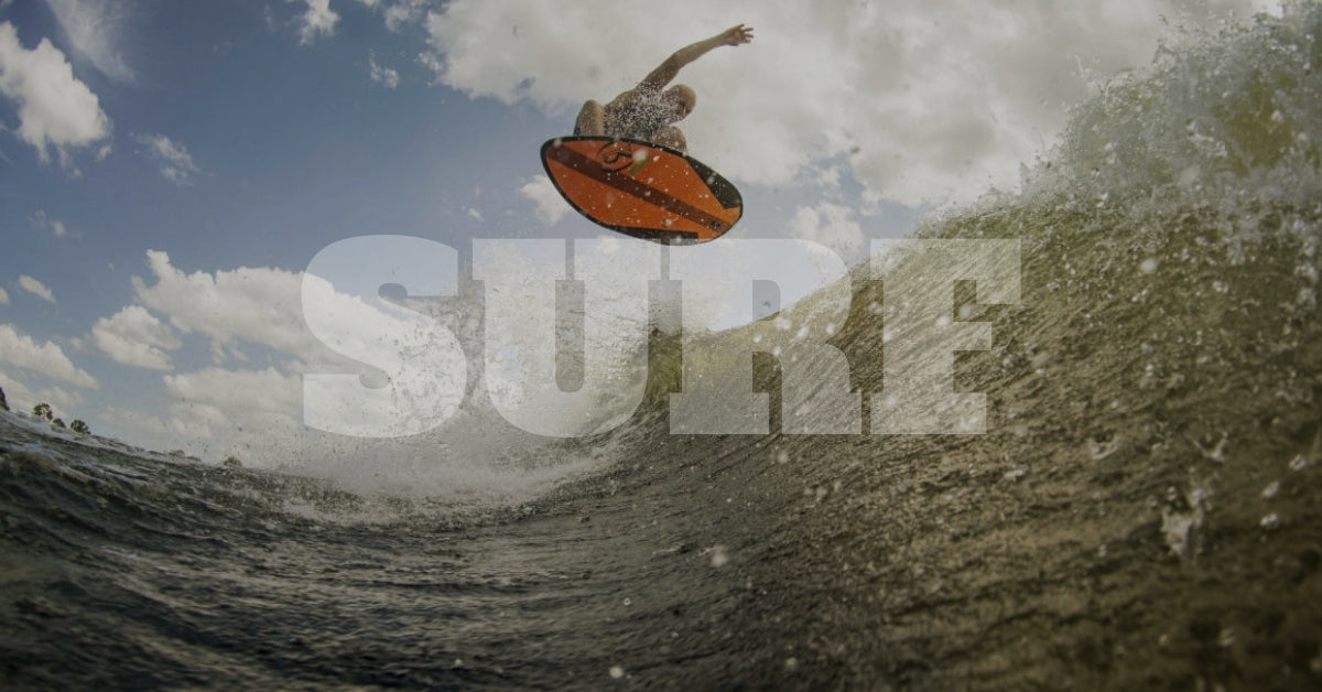 Shop Wakesurf Boards and Wake Accessories