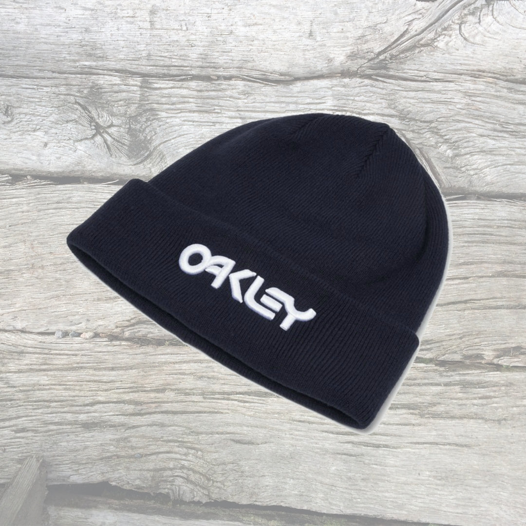 Shop Men's and Women's Beanies