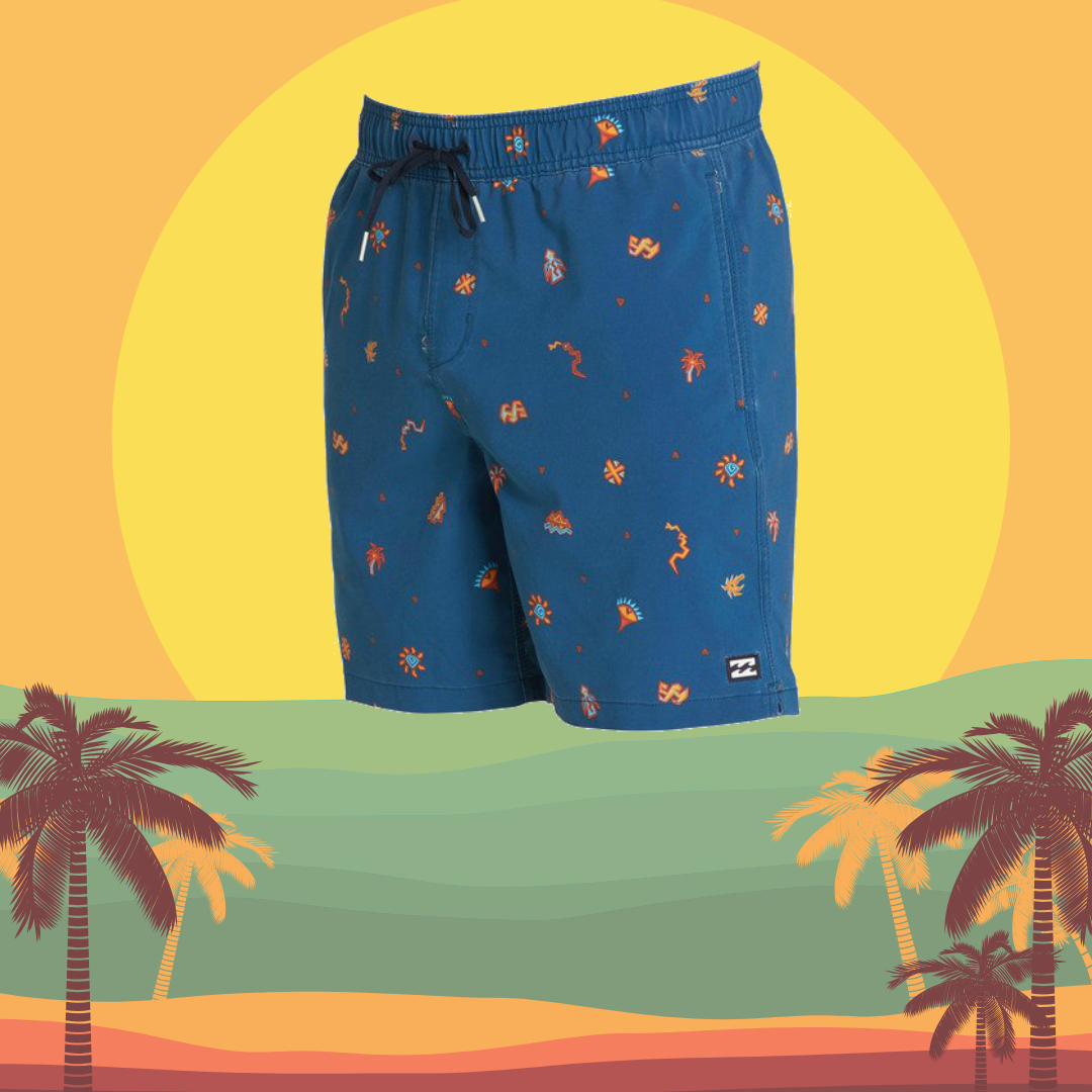Shop Boardshorts - 88 Gear