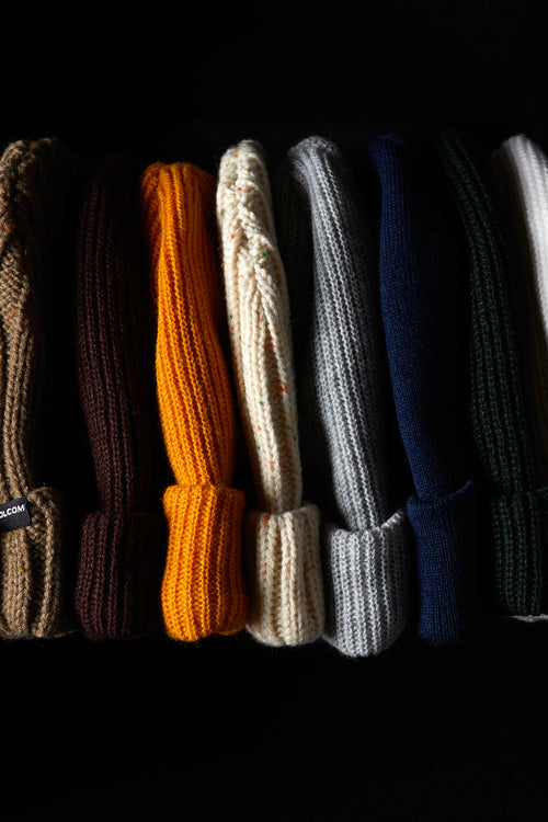 Winter Beanies for men and women