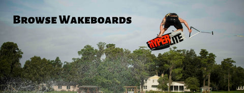 Shop for Wakeboards at 88 Gear water sports
