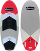 Shop Doomswell Spark Plus Wakesurf Board at 88 Gear