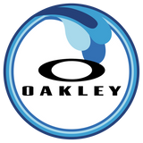 Shop Oakley Sunglasses and Apparel
