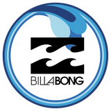 Shop for Billabong Board Shorts and Apparel