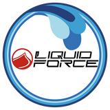 Liquid Force Wakeboards, Life Vests and Wakesurfers
