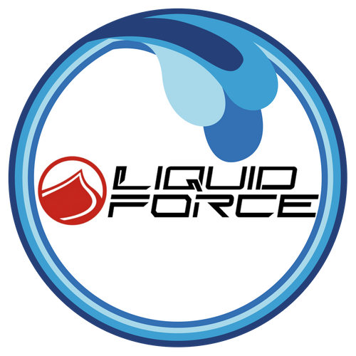 Liquid Force Wake Gear