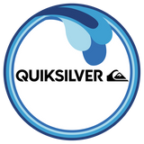 Quiksilver Clothing and Accessories