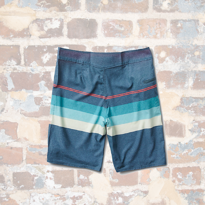 Men's and Women's Boardshorts shop at 88 Gear