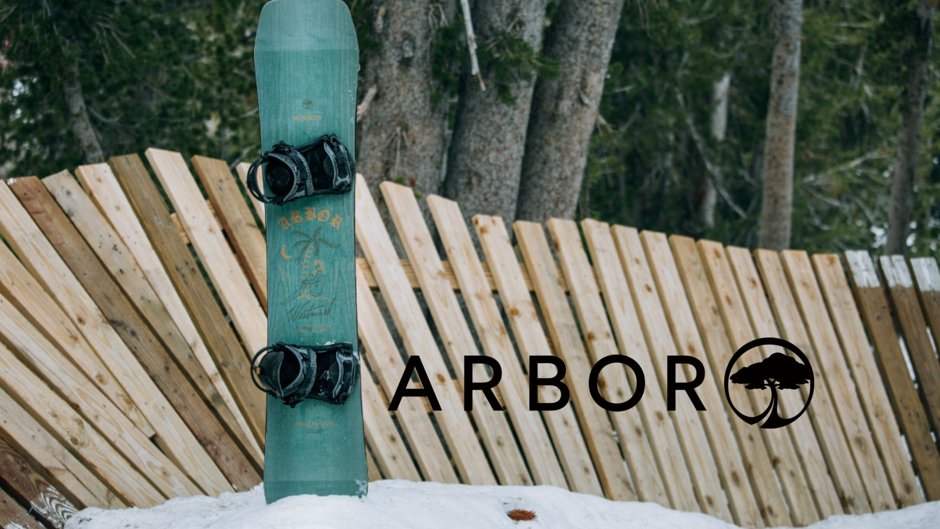 Arbor and Capita Snowboards for Sale