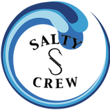Salty Crew Hats, Hoodies, and T-shirts