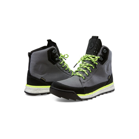 Shop Volcom Men's Hiking boots