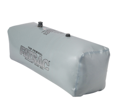 Fat sac Ballast Bag for wakesurfing