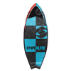 Hyperlite Broadcast wakesurf boards - 88 Gear